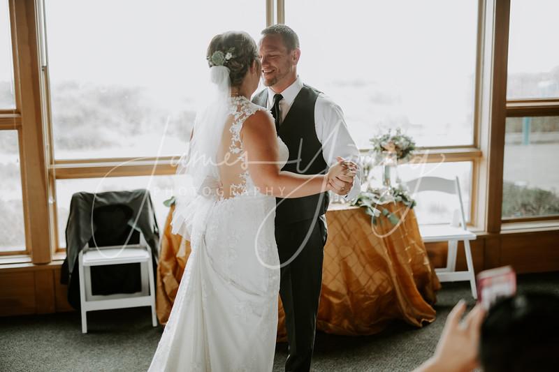 des_and_justin_wedding-2422-2.jpg