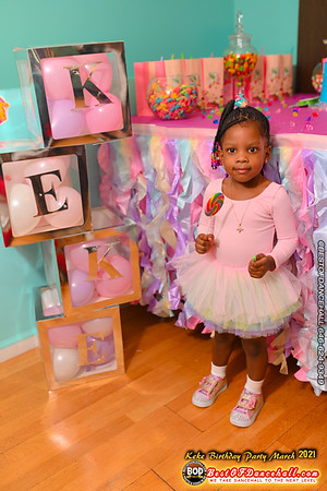 3-6-2021-BRONX-Keke 3rd Birthday Party