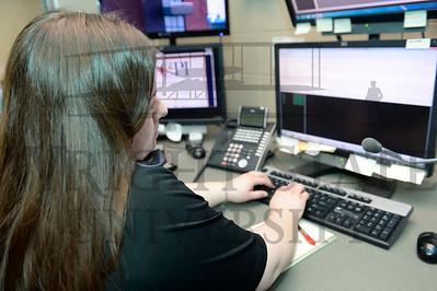 17369 Police Telecommunications Week 4-13-16