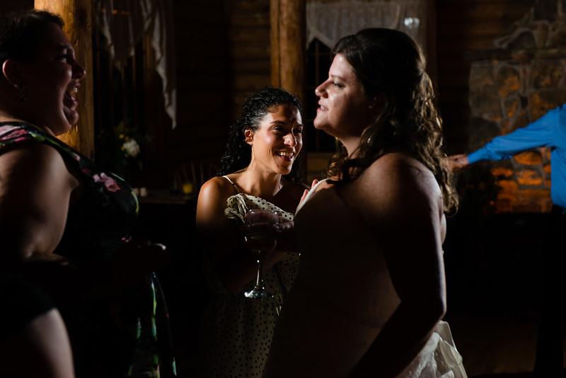 LauraDave_Wedding-502.jpg