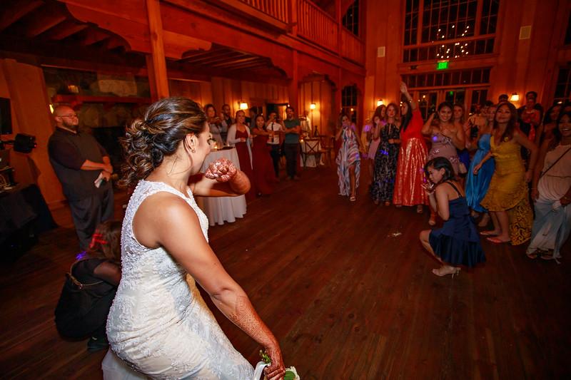 Neelam_and_Matt_Nestldown_Wedding-2021.jpg