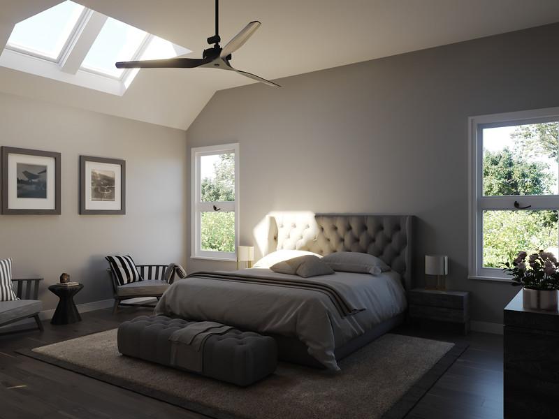 velux-gallery-bedroom-014.jpg