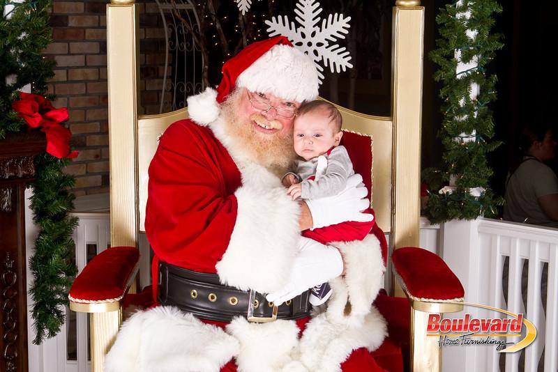 Santa Dec 8-107.jpg