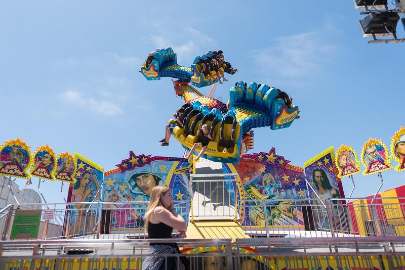 Del Mar Fair Folklore Dance-107.jpg