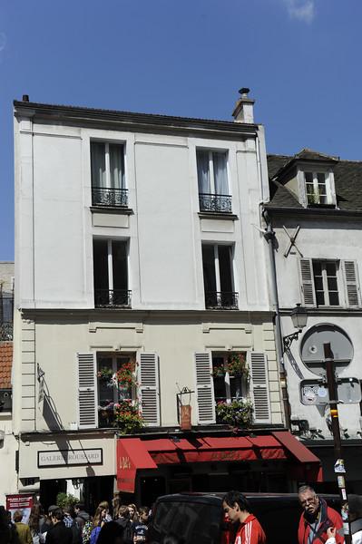 Paris1025.JPG