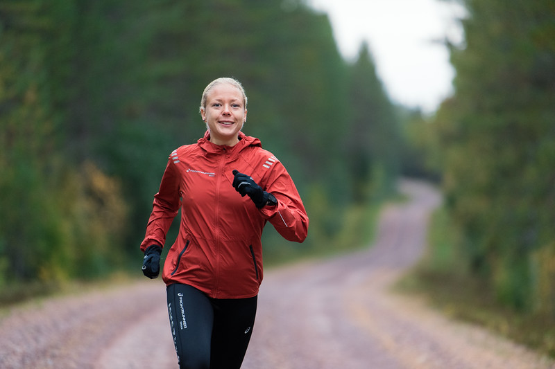 RUN_TRAIL_SS20_SWEDEN_MORA-4492.jpg
