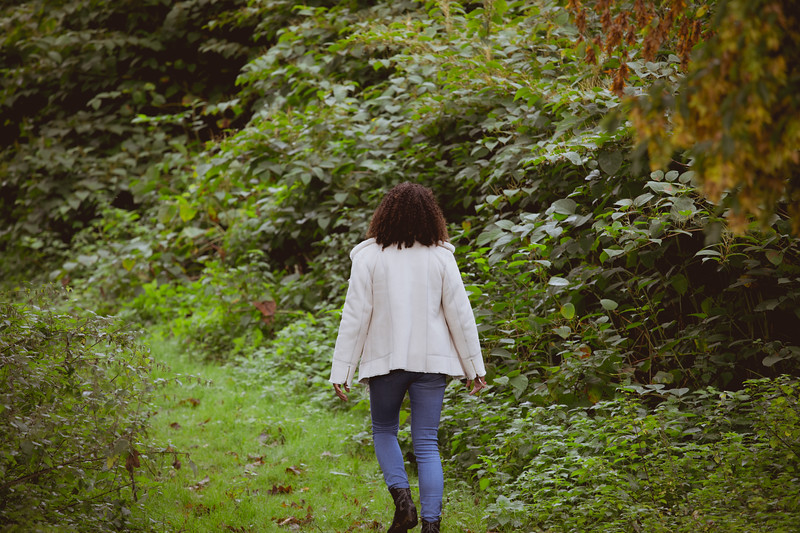 Nancy Florence - 08-10-2019 - Broxbourne - Edited -224.jpg