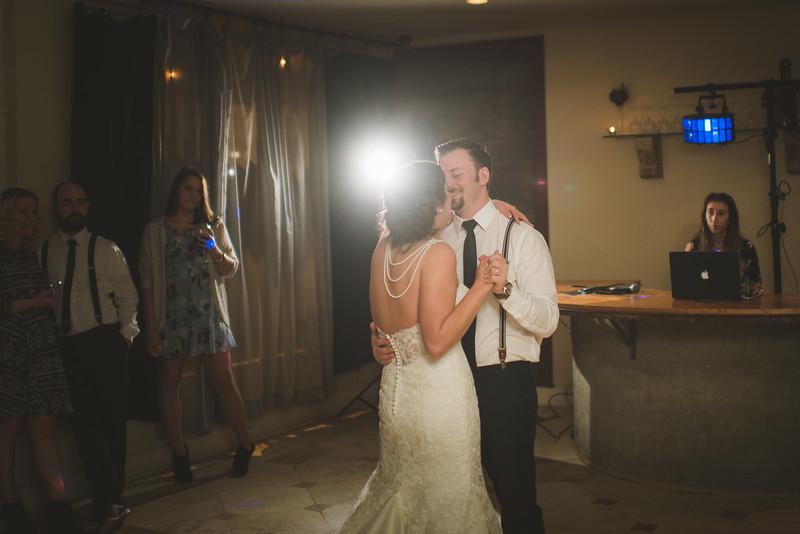 Wedding-1705.jpg