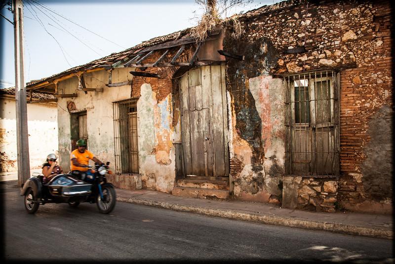 Cuba-Trinidad-IMG_3177.jpg