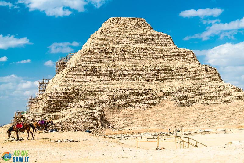 Step-Pyramid-02112.jpg