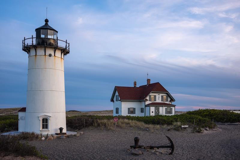 anchor and Race Point Lighthouse.jpg