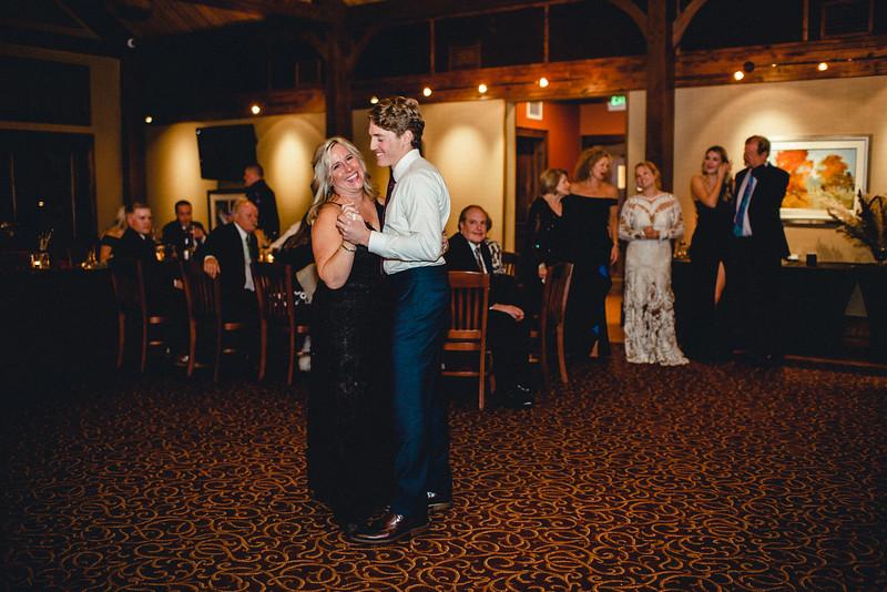 Requiem Images - Luxury Boho Winter Mountain Intimate Wedding - Seven Springs - Laurel Highlands - Blake Holly -1733.jpg
