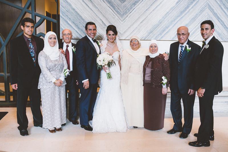 Le Cape Weddings_Sara + Abdul-428.jpg
