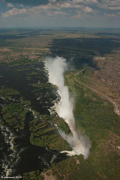 victoria-falls-zambia-10.jpg