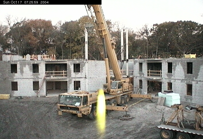 2004-10-17