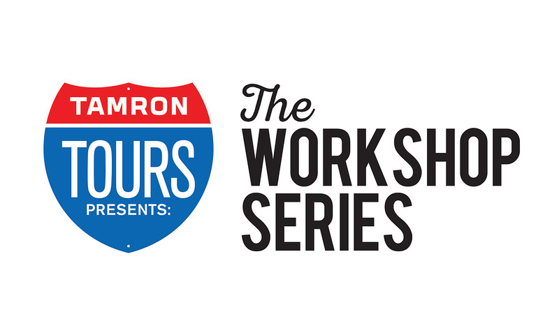 The Workshop Series