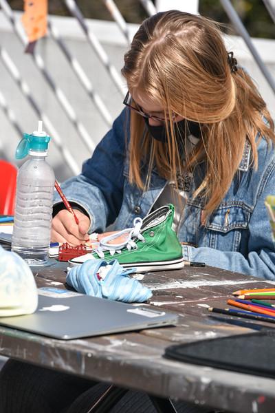 Art Class Pictures-7938.jpg