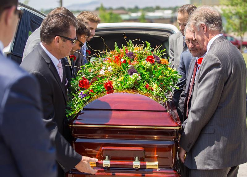 Grandpa Scott Funeral 063.jpg