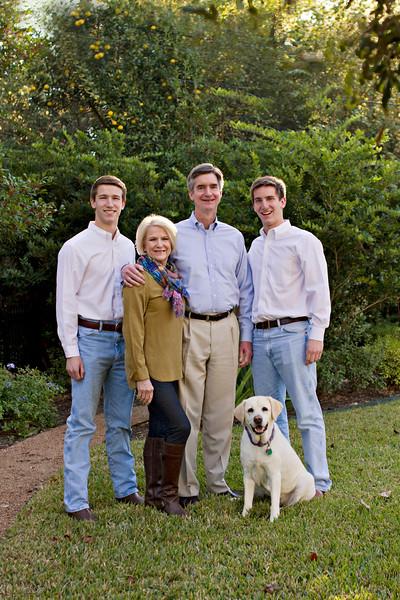 Murphy Family 038 copy.jpg