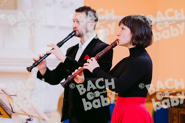 © Bach to Baby 2018_Alejandro Tamagno_Highgate_2018-04-16 005.jpg