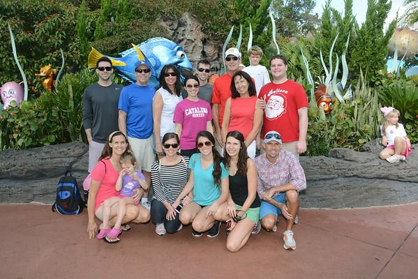 Disney 12-22-2013