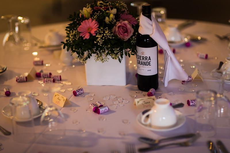 bensavellphotography_wedding_photos_scully_three_lakes (2 of 354).jpg