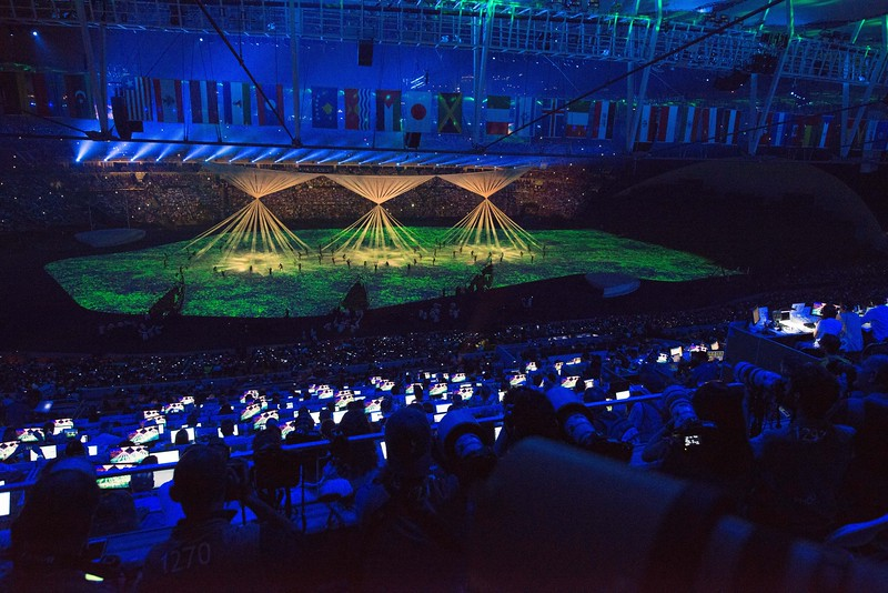 Rio Olympics 05.08.2016 Christian Valtanen DSC_4572-2