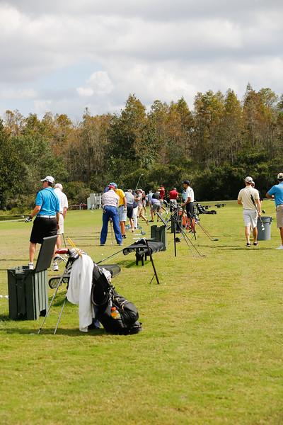 2015-November-AATL-GolfTourn-24.jpg