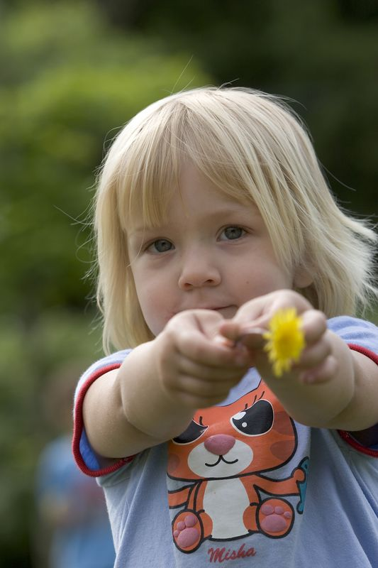 Childcare022.jpg