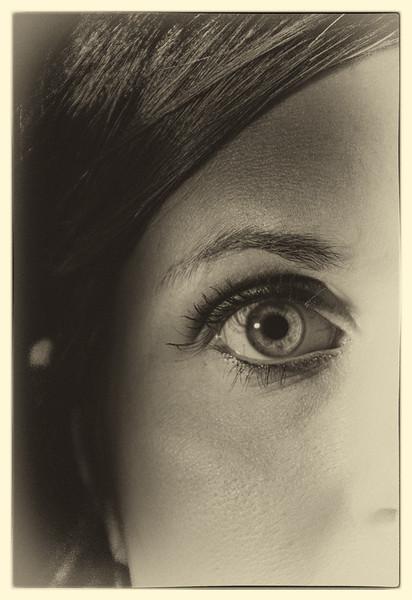 thema ogen  (1).jpg