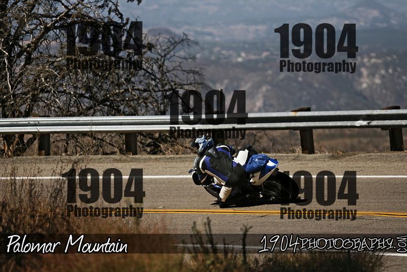 20090907_Palomar Mountain_1543.jpg