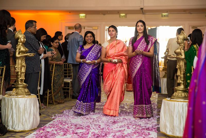 Nisha_Rishi_Wedding-706.jpg