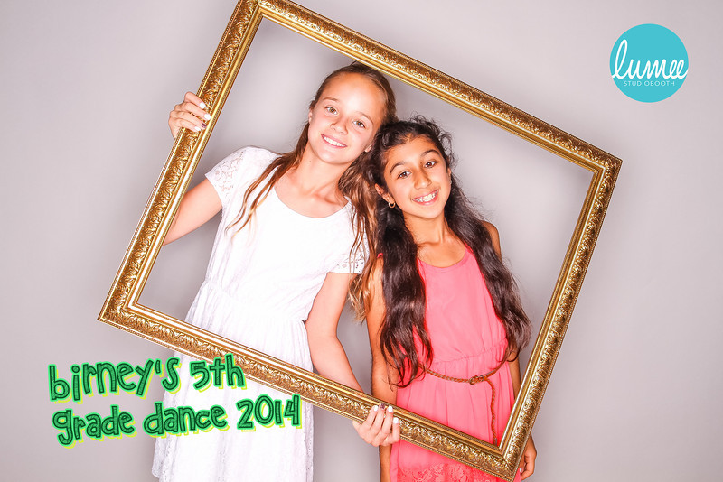Birney's 5th Grade Party-270.jpg