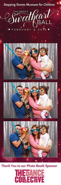 Absolutely Fabulous Photo Booth - (203) 912-5230 -_-61.jpg