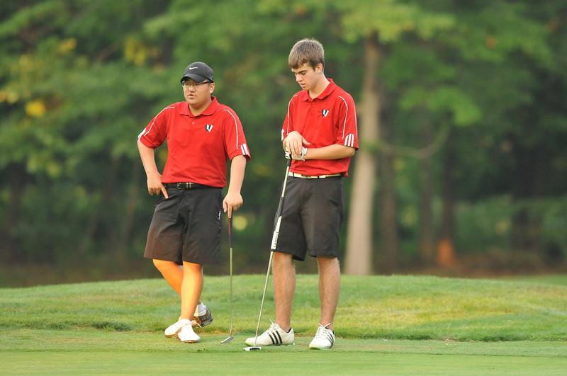 Lutheran-West-Mens-Golf-Sept-2012----c142653-050.jpg