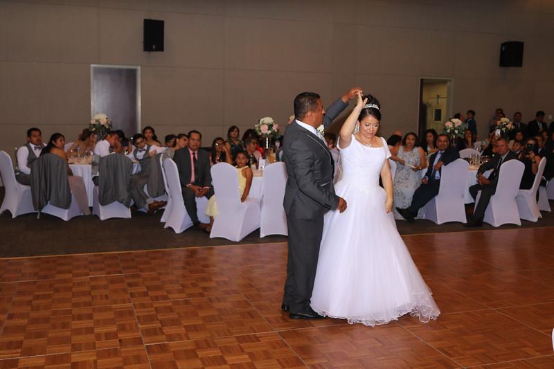 A&F_wedding-535.jpg
