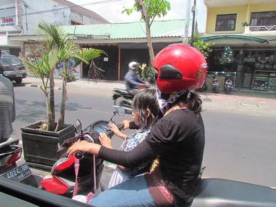 #09 Java, Indonesia (3)
