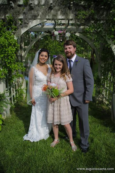 Columbus Wedding Photography-311.jpg