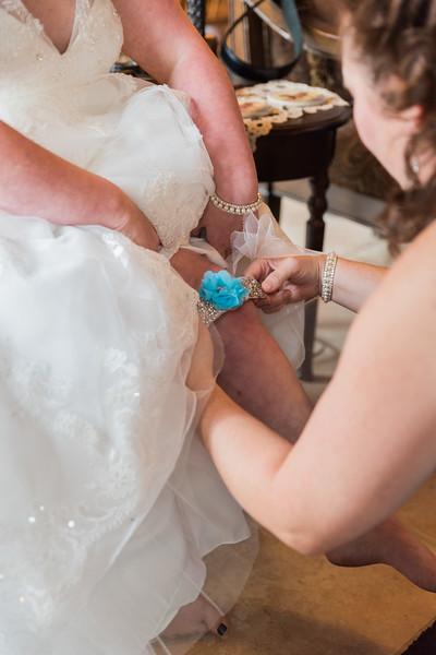 ELP0224 Sarah & Jesse Groveland wedding 801.jpg