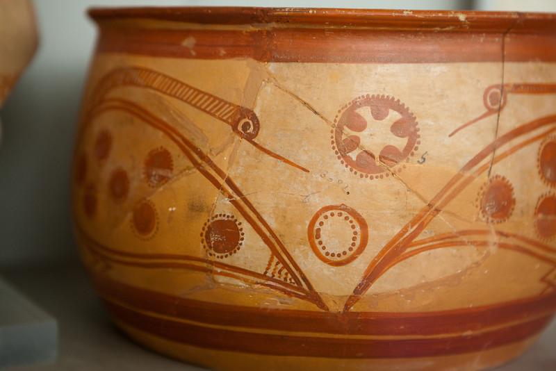 Greece-4-3-08-33375.jpg