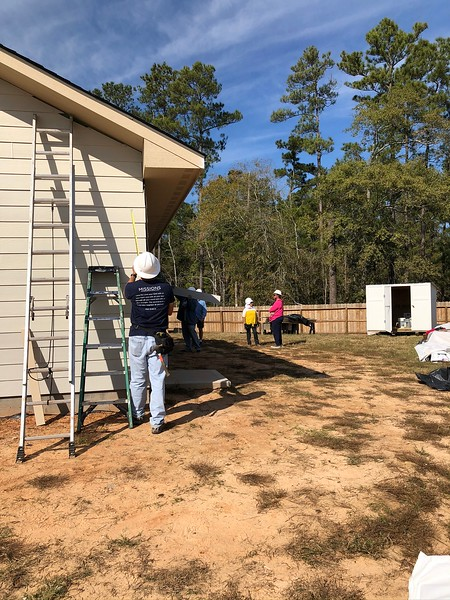 12 07 Habitat Creekhaven Stanley - A3BA1825-3BE7-4983-A92A-03223CA920E1.jpeg
