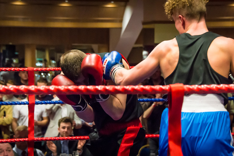 -Boxing Event March 5 2016Boxing Event March 5 2016-23321332.jpg