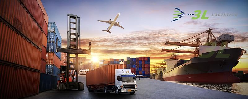 via3l_container_air_freight.jpg