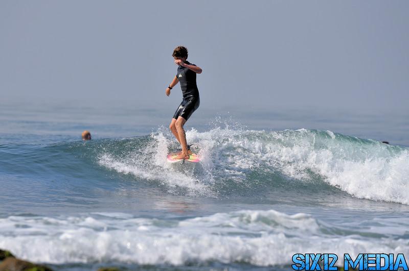 Topanga Malibu Surf-34.jpg