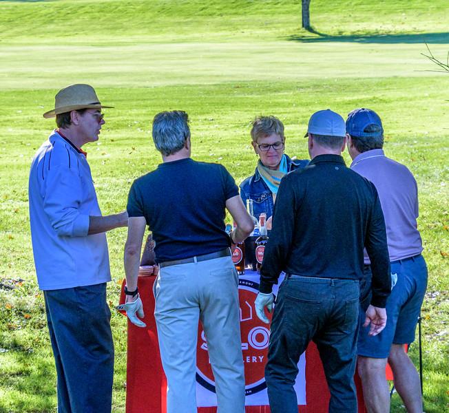 2019 Zack's Place Golf Tournament -_5004381.jpg