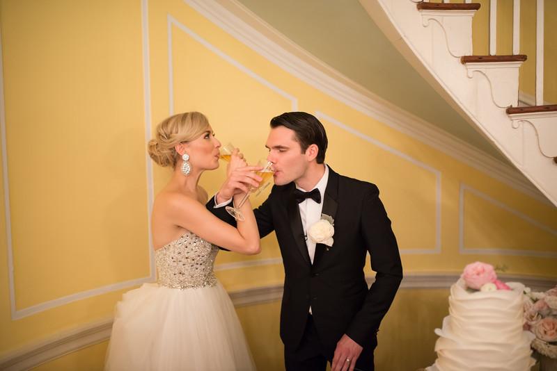 Cameron and Ghinel's Wedding483.jpg