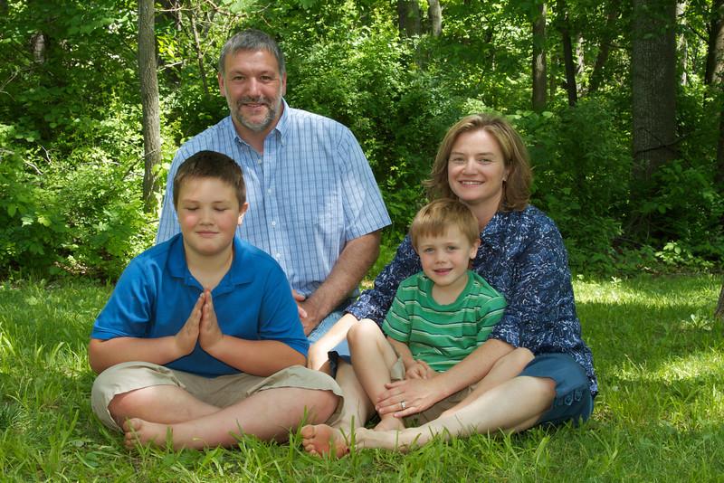 Harris Family Portrait - 066.jpg