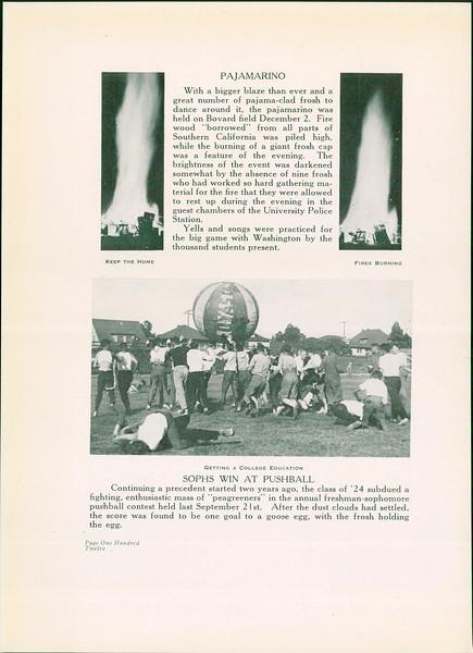 uschist-er-1923~0132.jpg