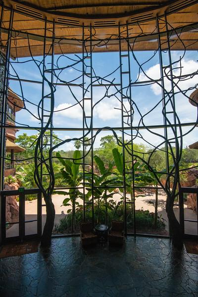 Dinsey Resorts-2-278.jpg