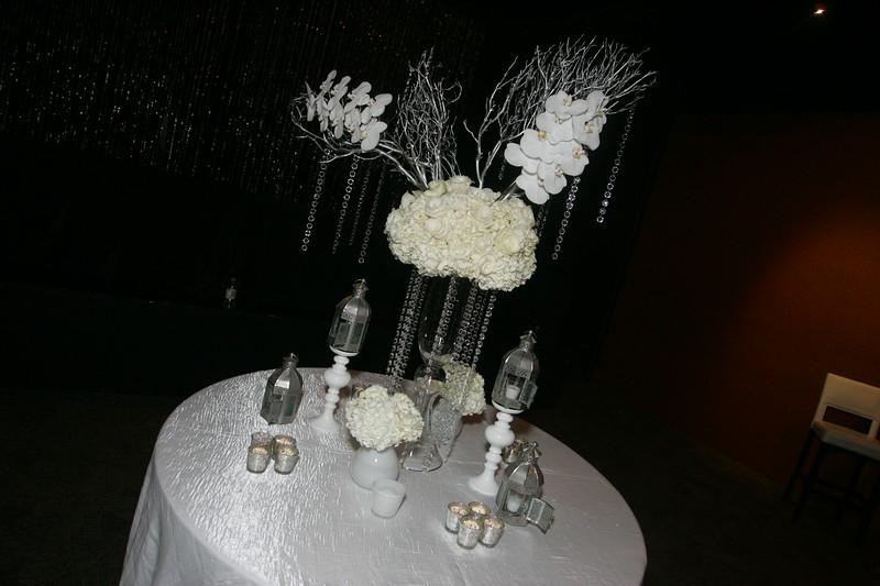 Allison & Joey Hunt Wedding SET UP January 21, 2012 (9).JPG